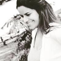 Debora Nobrega | Rio de Janeiro, RJ, Brasil