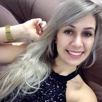 Gabriela de Lamare