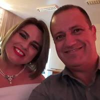 Rogério Dorneles