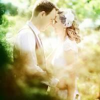 Tania & Eduardo Kellner