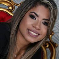 Fernanda Duarte