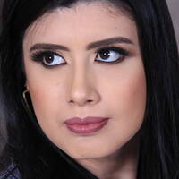 Jessica Lara Oliveira Vacaro