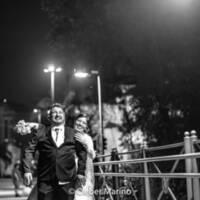 Thais & Fernando - Casamento comunitário