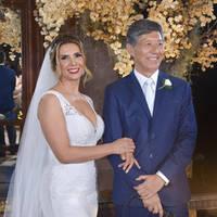 Eliana E Alberto