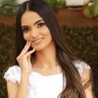Marcela Oliveira Maximo