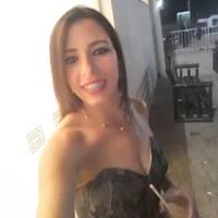 Flávia Nobre