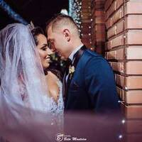 Priscilla e Denis | Casamento - Foto e Vídeo