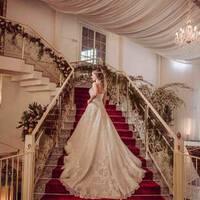 Pati e Gino | Casamento Fotógrafo e Vídeo