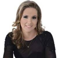 Emanuella Renata