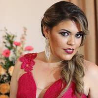 Luannayara Silva