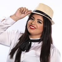 Wenia Thaizy
