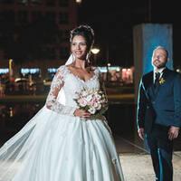 Lhouranne Kristhynna Alencar Ramos