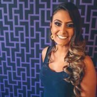 Victoria Nunes Tejada