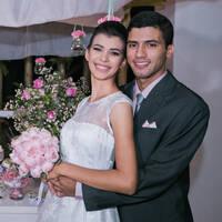 Rafaela & Roberto