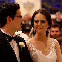 Camila+Vitor