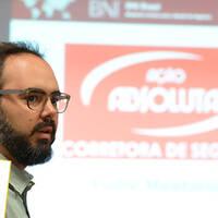 André Luis Mantovani