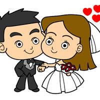 Casamento Renata e Lucas