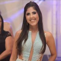 Leticia Santana @_lehsx