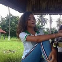Rebeca Vitória @rebeca_vitoria_16