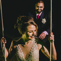 Joana & Paulo