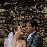 Lorena + Diego