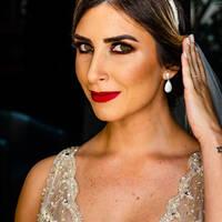 Caroline Velloso Bertaco
