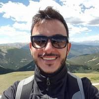 Leonardo Sousa Carvalho - Belo Horizonte