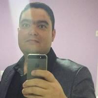 Isaac uchoa
