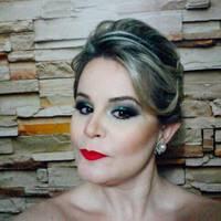 Andrea Radacic - Assessoria de Eventos