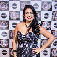 Taisa Lima