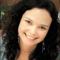 Renata de Freitas