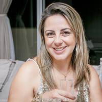 Jacqueline Kfouri