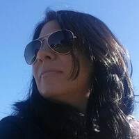 Cláudia Arruda