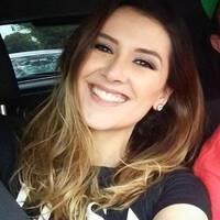 Juliana Tanese