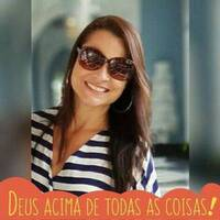 Luciana Mesquita