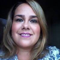 Daniela Jacintho