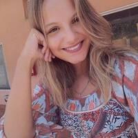 Caroline Sena Gabriel