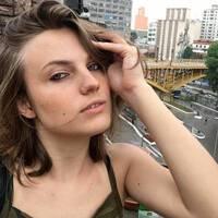 Larissa Zazula