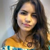 Caroline Leonel