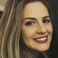 Carla Valverde Lapa