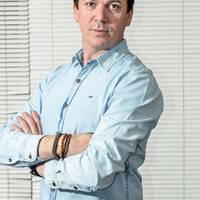 Uilson José G. Araújo