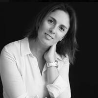 Erika Lezcano