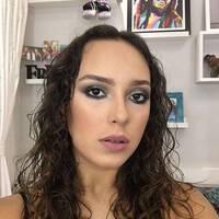 Julia Quintão
