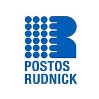 Grupo Rudnick