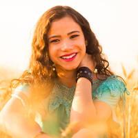 Sabrina Corrêa
