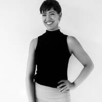 Camila Leibholz - Arquiteta
