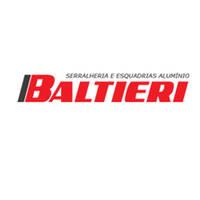 Fathallah Junior - Serralheria Baltieri
