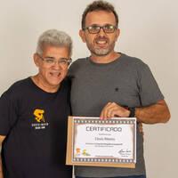 Clovis Ribeiro