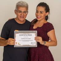 Camila Lima Lopes
