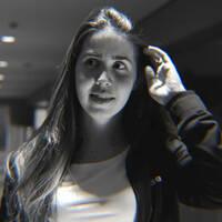 Alessandra Gonçalves